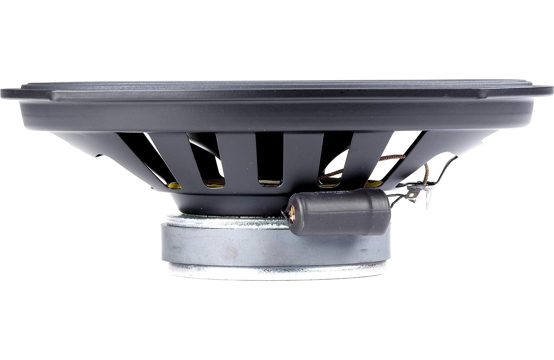 Alpine S-S69C S-Series 6x9-inch Component 2-Way Speakers pair
