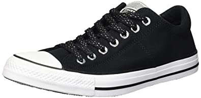 converse shoes madison