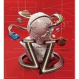 正版碟片 张杰2018新专辑 张杰 未·LIVE CD+写真歌词册精美纪念卡一张