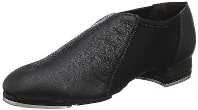 So Danca Ta52, Chaussures de Claquettes Femme  Amazon.fr  Chaussures ... 1cd466e14595