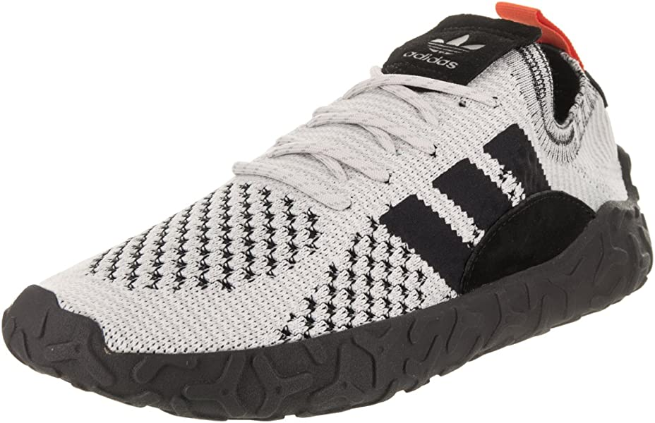 610b17bfa6dc5 Men's F/22 Primeknit Originals Running Shoe