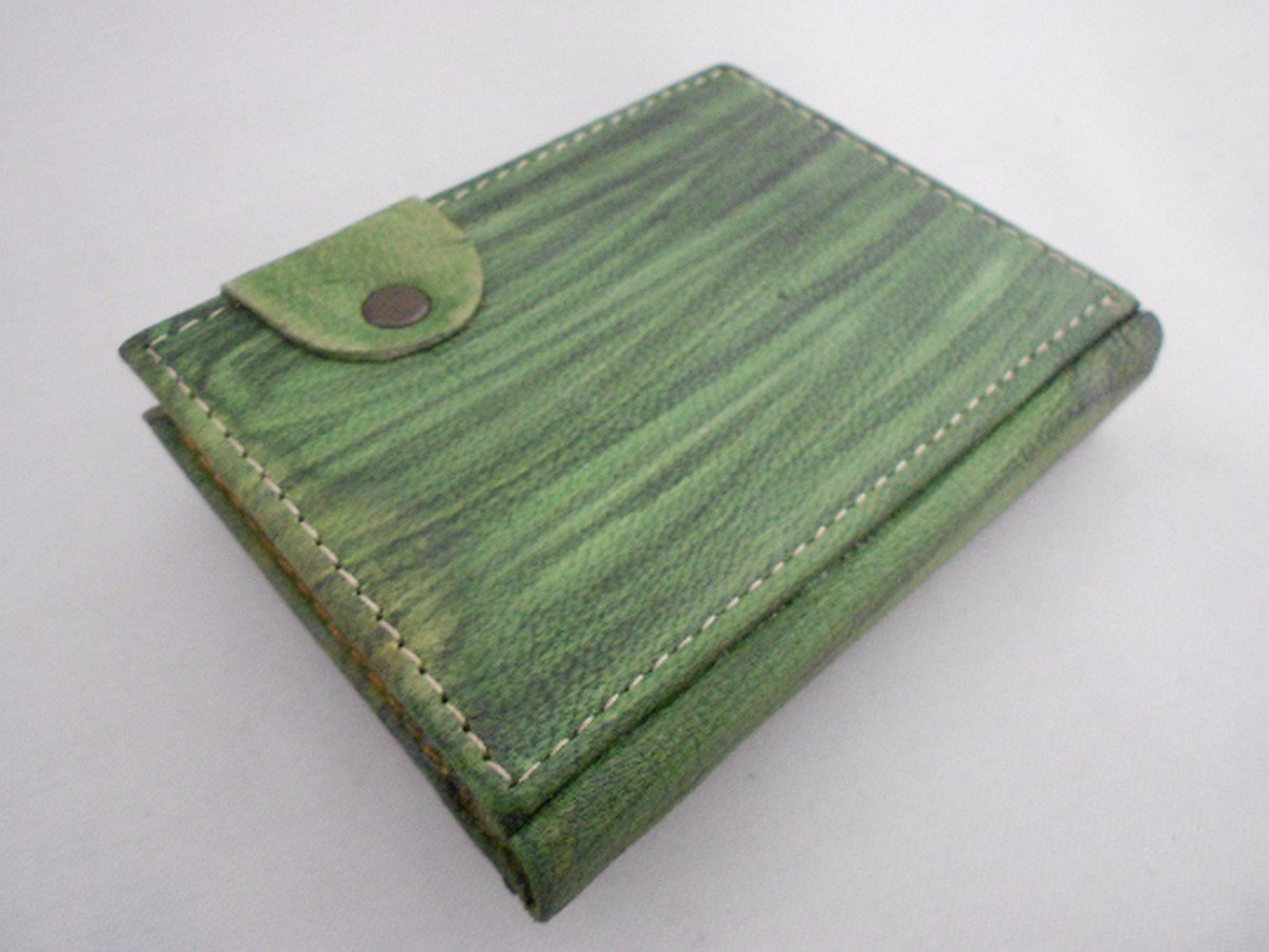 Handmade Tree Of Life pendant extra mini leather journal notebook,handmade book leather,leather bound journal,leather mini journal