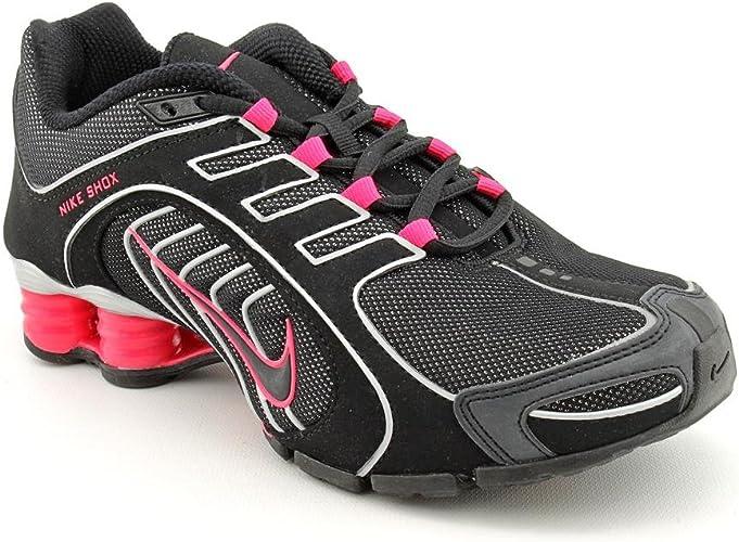 Nike Shox Navina Cross Training Shoes