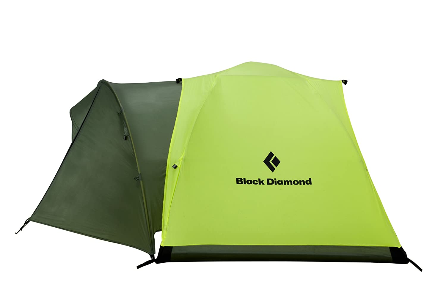 Amazon.com  Black Diamond HiLight Vestibule Tent  Tents With Vestibules  Sports u0026 Outdoors  sc 1 st  Amazon.com & Amazon.com : Black Diamond HiLight Vestibule Tent : Tents With ...