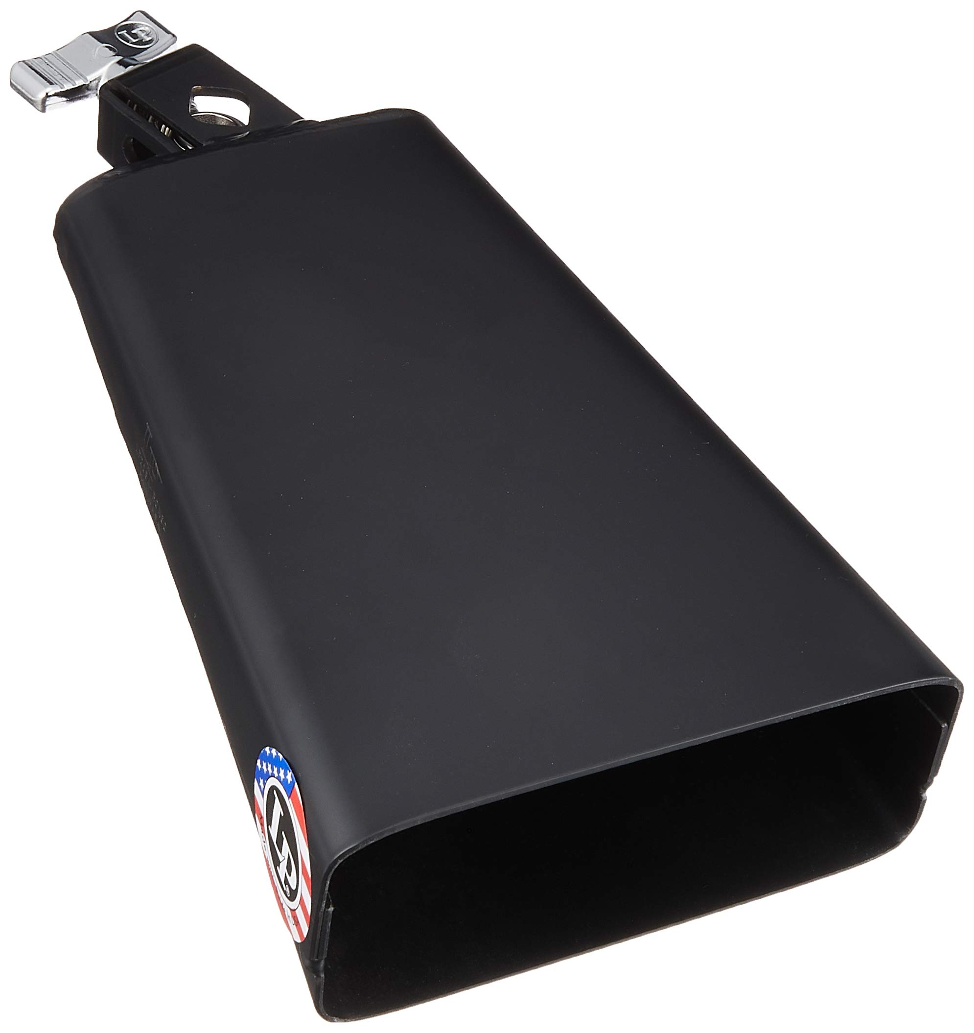 Latin Percussion LP206A Bongo Cowbell