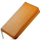 GR iQOS アイコス ケース カバー 長財布型 薄型 フォルダ オールインワン 全部収納