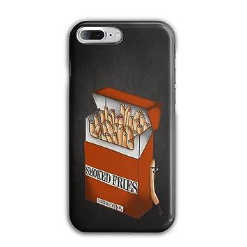 coque iphone 7 plus frite