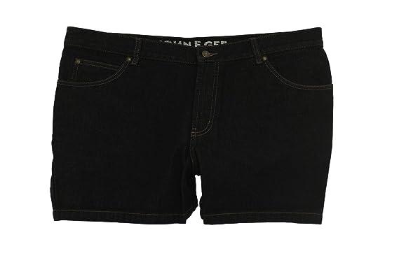12307daca6a0 John F Gee Shorts Herren Short