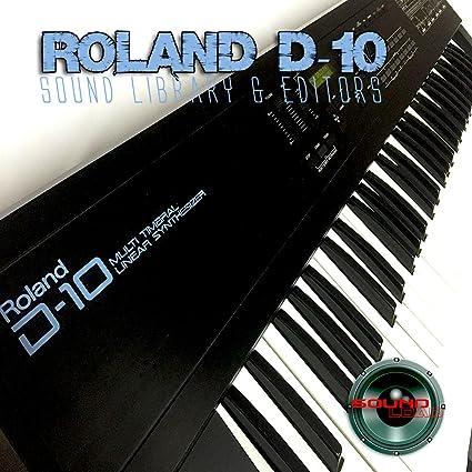 alpha-ene.co.jp Musical Instruments Expansion Boards & Sound ...