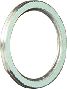 TOYOTA Genuine (90917-06061) Exhaust Pipe Gasket