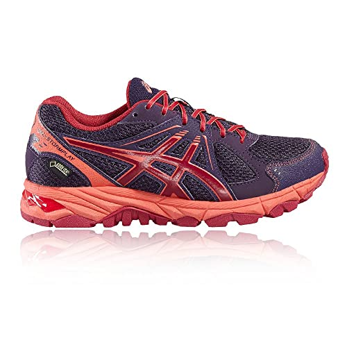 asics gore tex junior