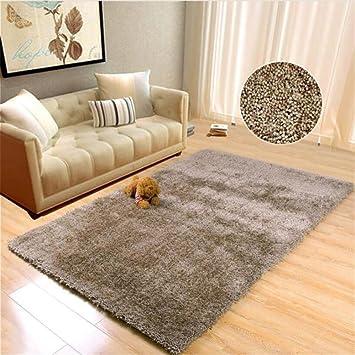 Amazonde GUANSIJIE Teppiche Für Wohnzimmer Schlafzimmer - Teppichboden fur schlafzimmer