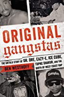 Can't Stop Won't Stop: A History Of The Hip-Hop