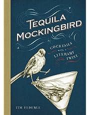 Tequila Mockingbird(Rough Cut)