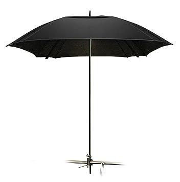 Magma B10-404 UV paraguas bloque cabina - negro