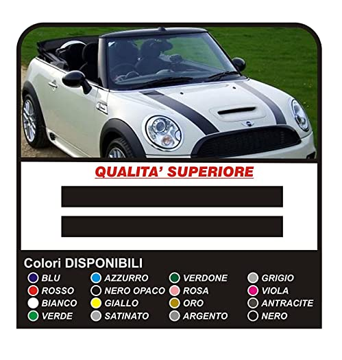 Custom Car Windscreen Stickers Uk Kamos Sticker - Custom car vinyl stickers uk