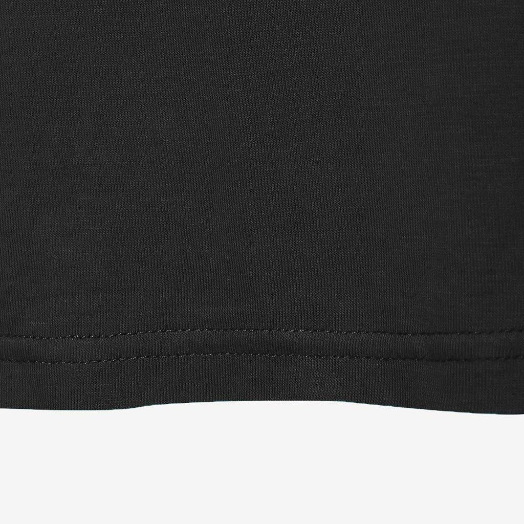 Fashion Women Plus Size Short Sleeve Lace Patchwork Cold Shoulder Strap Blouse Tops