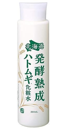 ナチュリエ ハトムギ化粧水(令和元年 [2019年])の画期的な方法