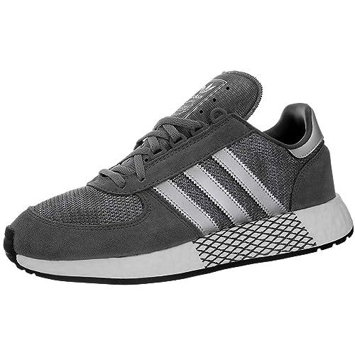 Hombre Sneaker Marathon Adidas Hombre Adidas Marathon Sneaker Sneaker Marathon Adidas Hombre c4ARq35jL