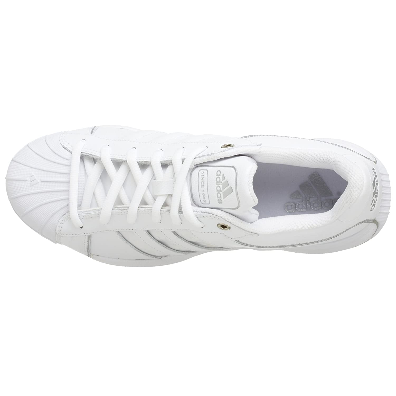 974b6b0a0ba2 Adidas Men s 2G08 Custom Basketball Shoe
