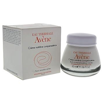 Avene Kosmetik nutritive creme, 50 ml