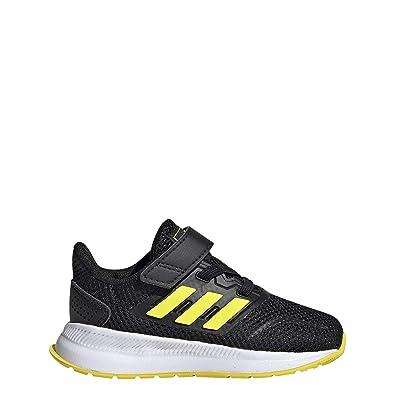 adidas Runfalcon I, Zapatillas para Bebés: Amazon.es: Zapatos y ...