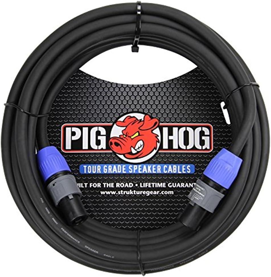 돼지 돼지(PHSC2SPK)