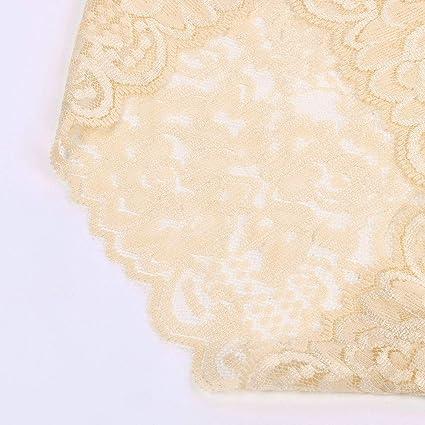 ... ZARLLE Braga Braguita Moldeadora Adelgazante Cintura Alta Faja Reductora Body Cintura Abdomen Shapewear Lenceria Mujer: Amazon.es: Ropa y accesorios