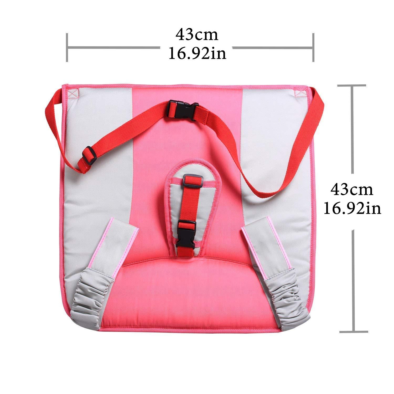 cinturon de seguridad para embarazadas regalos para mamas embarazadas cinturon embarazadas coche cinturon seguridad embarazadas