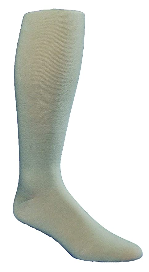 c58929f35 Kings Cross Knickers The Highlands Argyle Men s Golf Sock Collection -  Solid Khaki