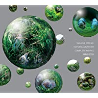 Nature Aquarium: Complete Works 1985-2009