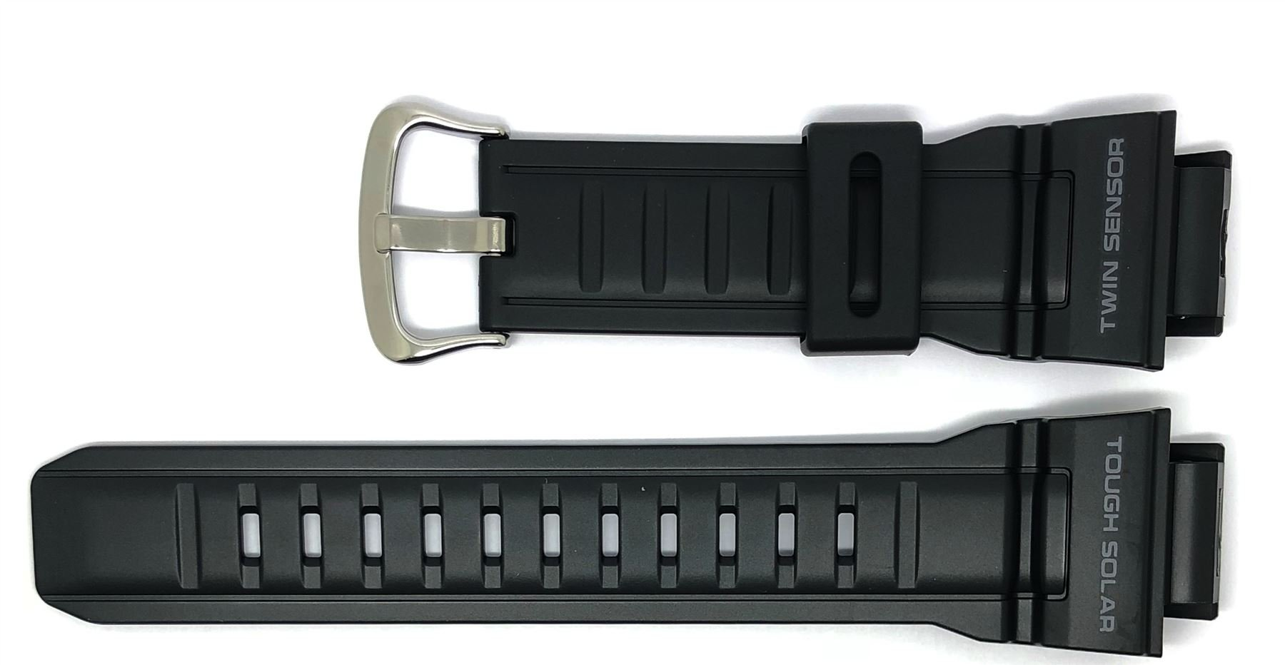 CASIO REPLACEMENT STRAP FOR G-9300-1V by Casio