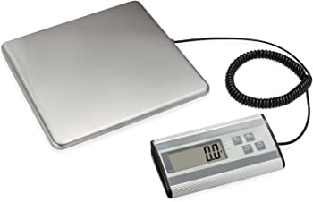Smart Weigh Heavy Duty Digital Shipping and Postal Weight Scale