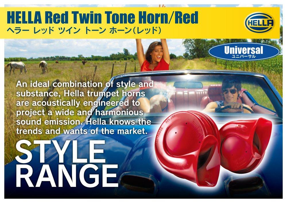 PARAFANGO ANTERIORE DESTRO ISUZU D-MAX 4WD DAL 01//2012 954622120