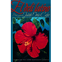 El deli latino (Spanish Edition): Prosa Y Poesia