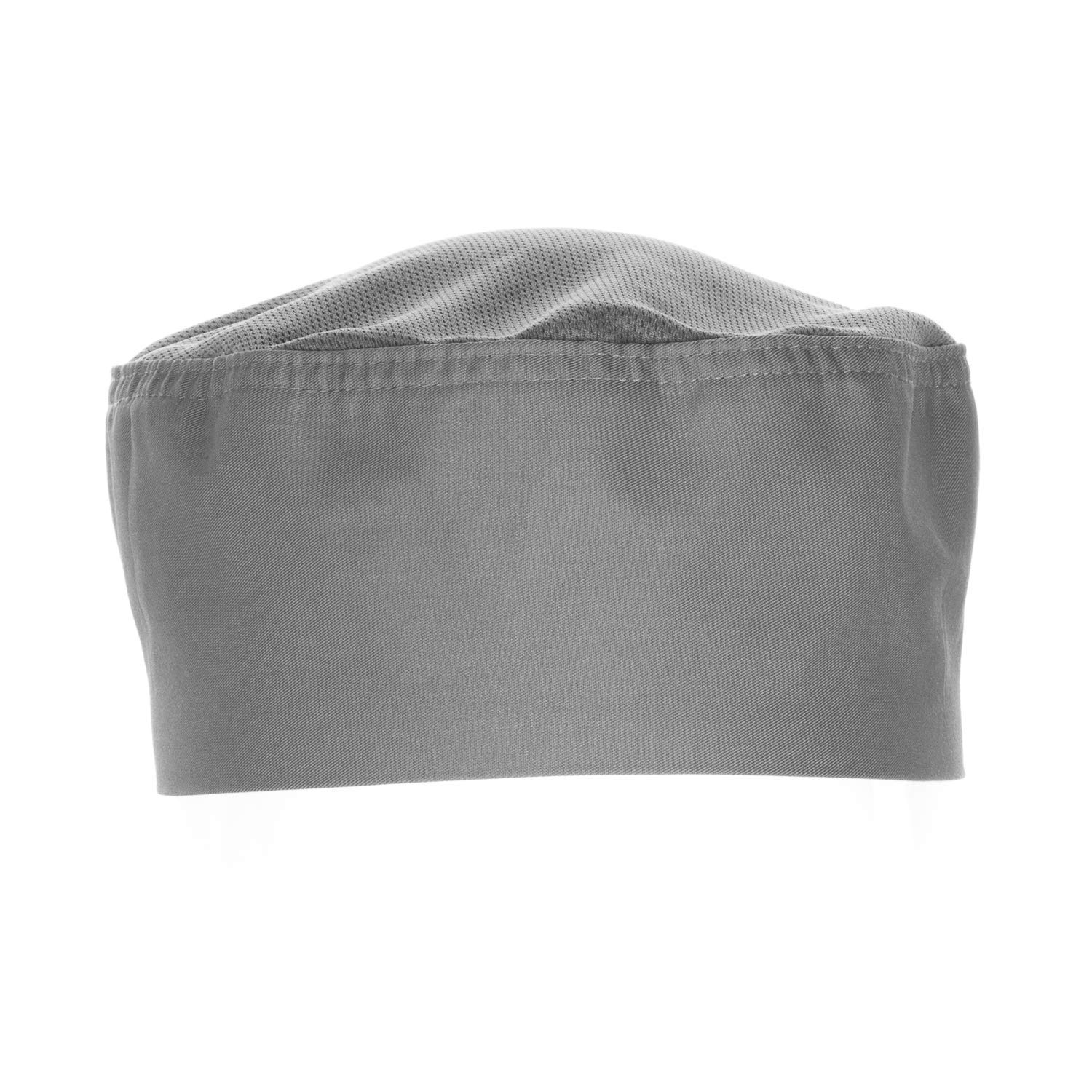 Gorro de Chef Chef Works Unisex Cool Vent