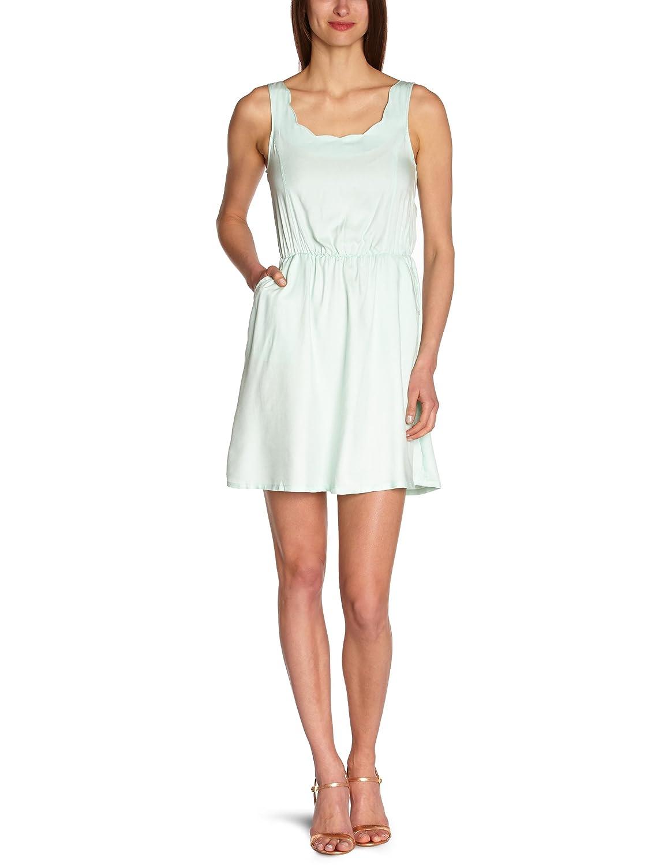 Only Willow Sleeveless Women's Dress
