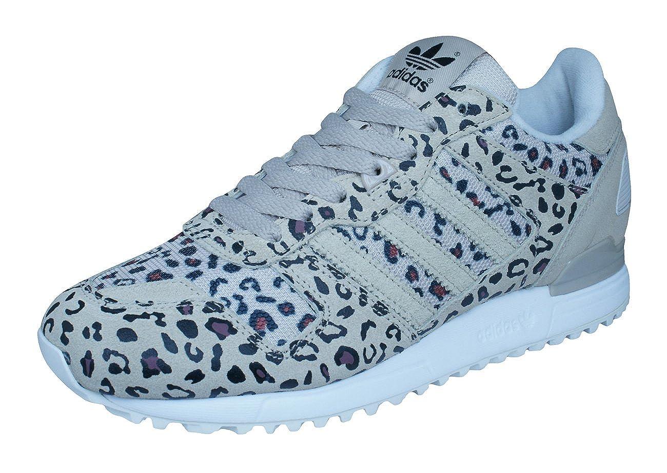 Adidas Originals ZX 700, 700, 700, Herren Turnschuhe, Mehrfarbig (Dust Sand S15-St Dust Sand S15-St Core schwarz), 38 39 EU (5.5 Herren UK) 3ddce0