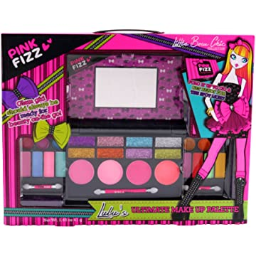 best Pink Fizz reviews