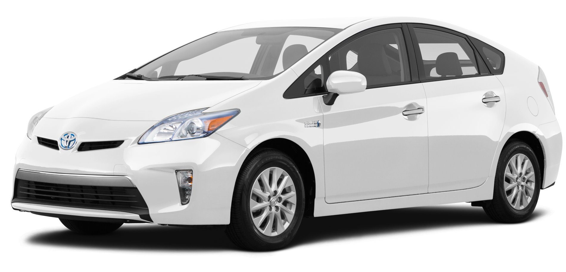 Amazon Com 2015 Toyota Prius Reviews Images And Specs