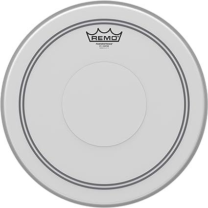 Remo-Powerstroke-P3 - Parche de tambor: Amazon.es: Instrumentos ...