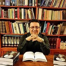 Javier Parham