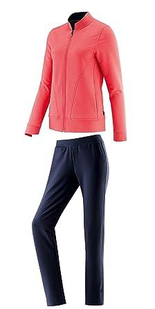 Schneider Sportswear Doty - Chándal para Mujer (Talla 18), Color ...