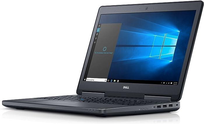 Top 9 Dell P2018