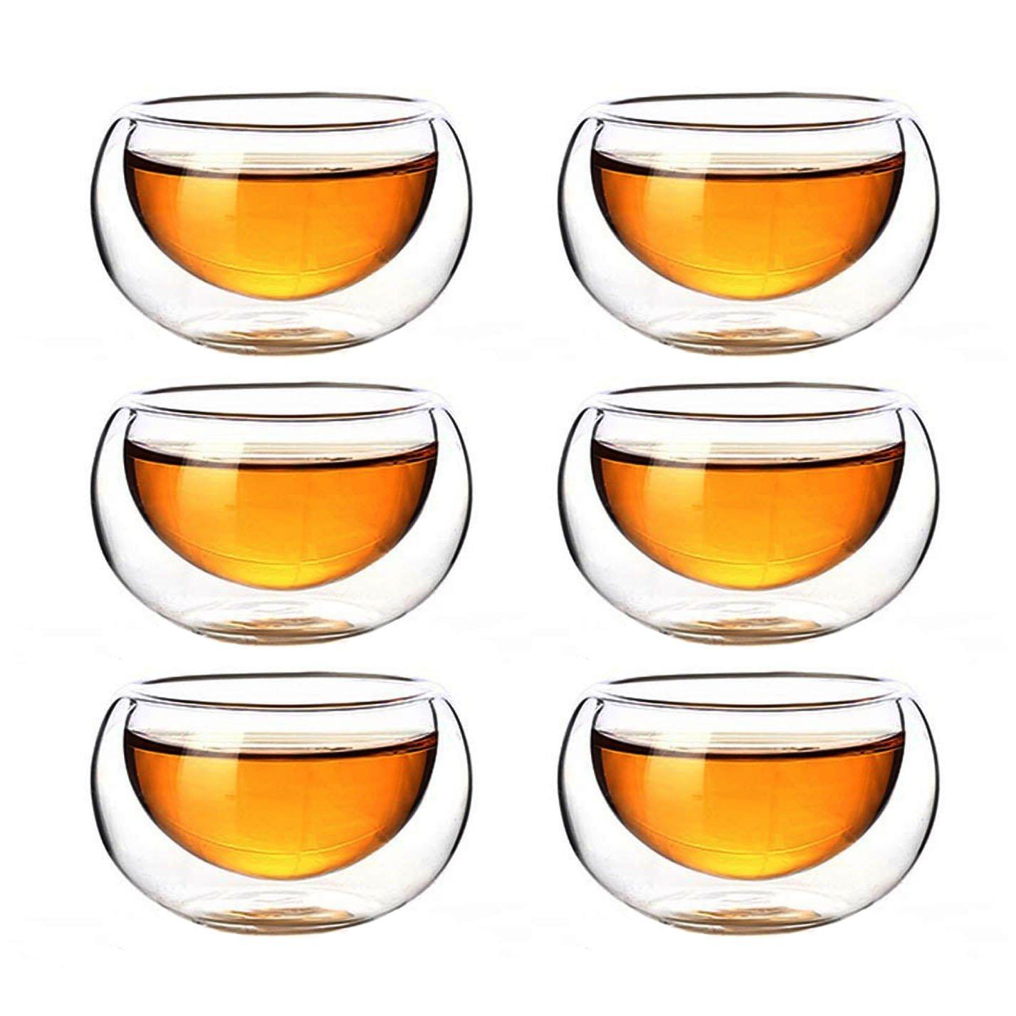 Teapot Tea For One Duo Teapot And Teacup Lavender Violets 15 Oz Total Burton and Burton BURTON-086384