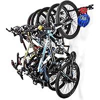 Sunix Soporte Bicicleta Suspensión, Soportes de Almacenamiento