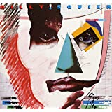 Signs of life (1984) / Vinyl record [Vinyl-LP]
