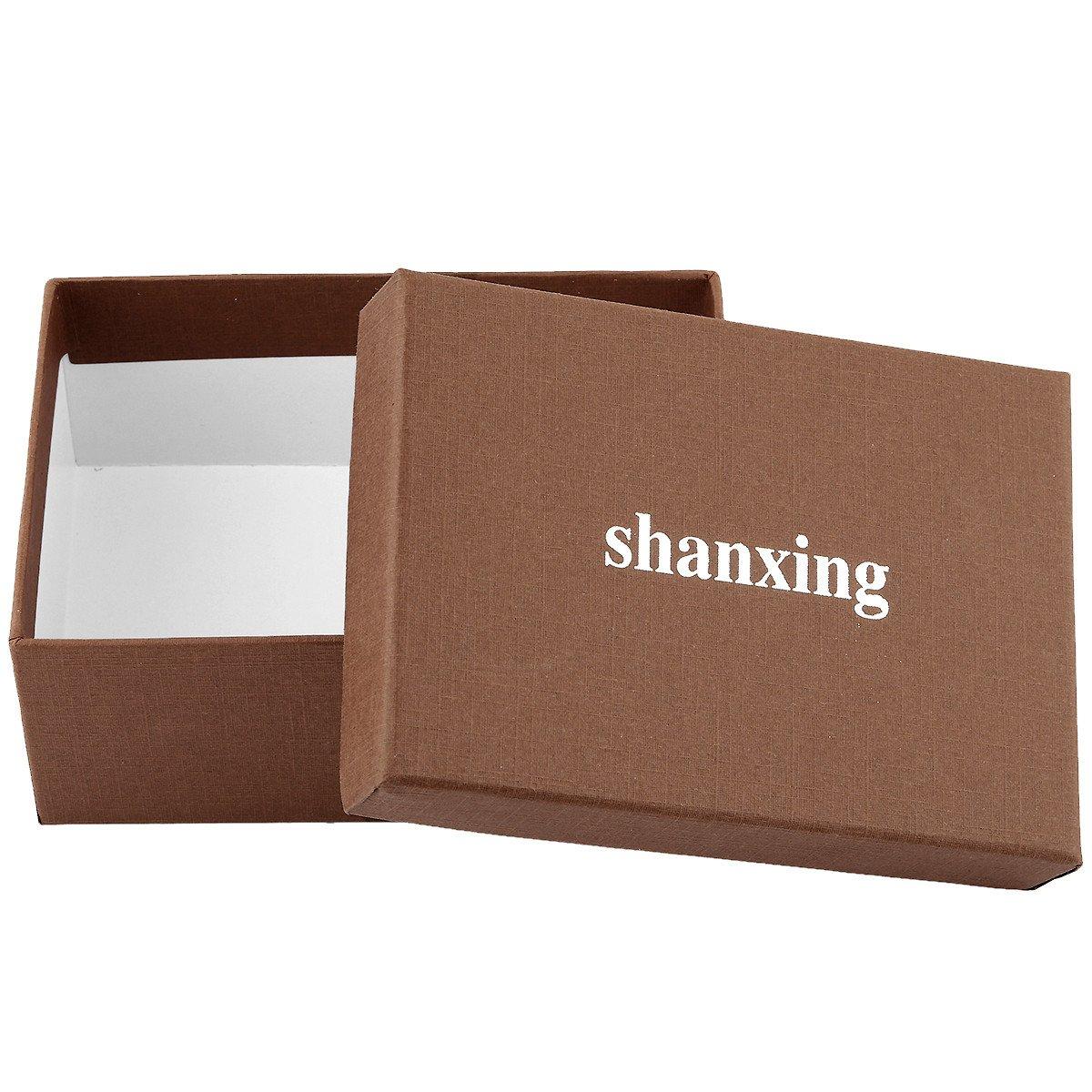 86f9432db4c Shanxing Ceinture en Tissu Toile Militaire Boucle Automatique Réglable pour  Femmes et Hommes  Amazon.fr  Vêtements et accessoires