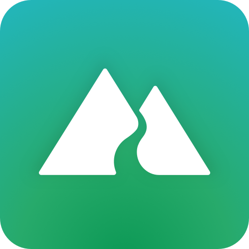 ViewRanger - Hiking Trails & Bike Rides (Best Hiking Gps Android App)