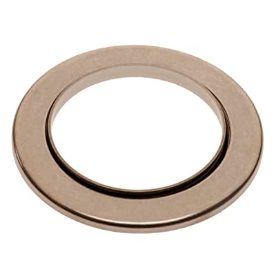 ACDelco 8623922 GM Original Equipment Automatic Transmission Output Shaft Thrust Bearing with Race: Automotive